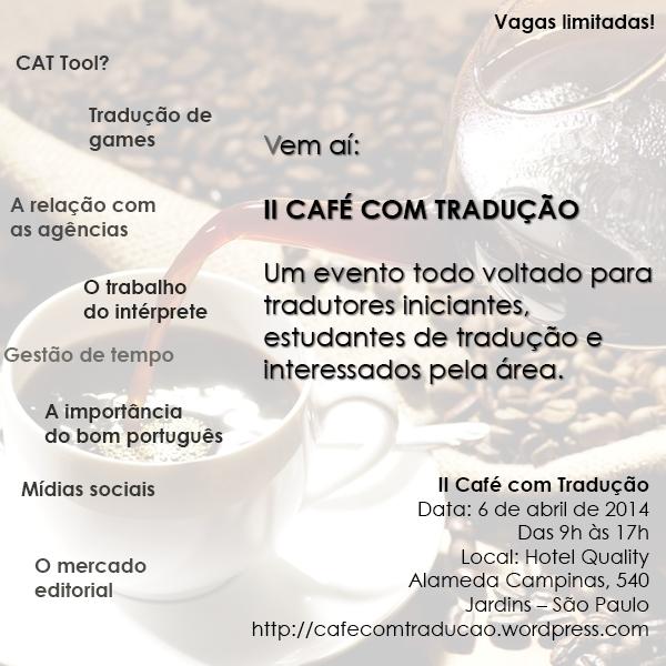 cafecomtrad