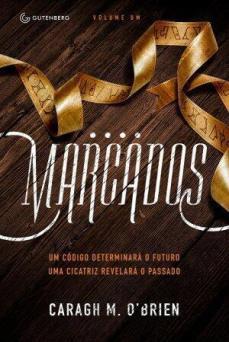 Marcados V. 1