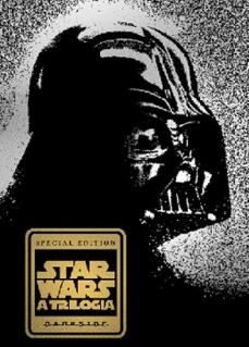 Star Wars –O retorno de Jedi (com Erika Lessa)