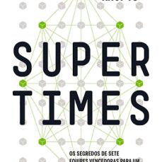 SuperTimes
