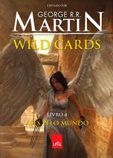 Wild Cards IV