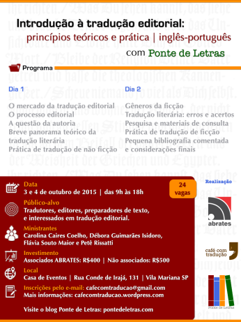 curso_abrates_cafe_pdl_1